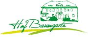 Hof Baumgarte